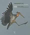 Vincent Foong - Javanicus - L'art de photographier les oiseaux.