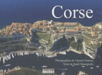 Histoiresdenlire.be Corse Image