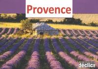 Vincent Formica - Provence.