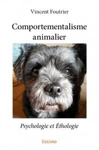 Comportementalisme animalier.pdf