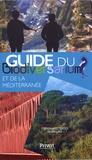 Vincent Frioul et Vincent Laudet - Guide du Biodiversarium et de la Méditerranée.