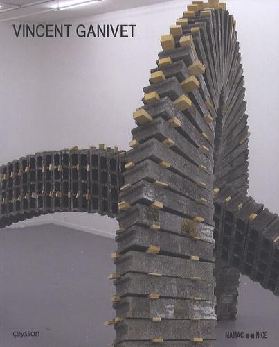 Vincent Ganivet - Vincent Ganivet.