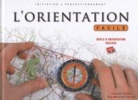 Lorientation facile - Initiation & perfectionnement.pdf