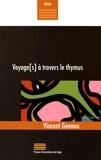 Vincent Geenen - Voyage(s) à travers le thymus.