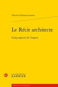 Le Récit architecte - Cinq aspects de lespace.pdf