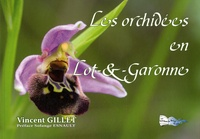 Les orchidées en Lot-et-Garonne.pdf