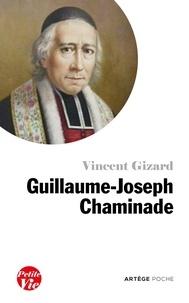 Deedr.fr Petite vie de Guillaume-Joseph Chaminade (1761-1850) Image