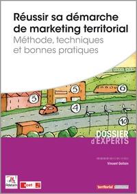 Réussir sa démarche de marketing territorial - Méthode, techniques et bonnes pratiques.pdf