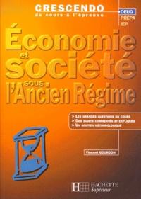Economie et société sous lAncien Régime.pdf