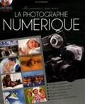 Vincent Gramain - Mes premiers pas avec la photographie numérique. 1 Cédérom