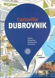 Vincent Grandferry et Pave Brailo - Dubrovnik.