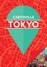 Vincent Grandferry et Pascal Bagot - Tokyo.