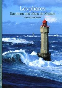 Les phares - Gardiens des côtes de France.pdf