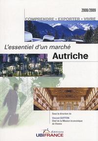 Histoiresdenlire.be Autriche Image