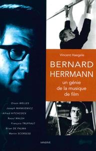 Rhonealpesinfo.fr Bernard Herrmann, un génie de la musique de film Image