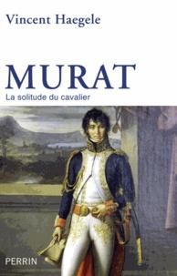 Openwetlab.it Murat - La solitude du cavalier Image