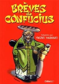 Brèves de Confucius.pdf