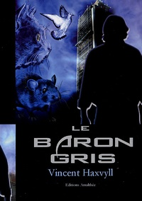 Le Baron gris.pdf