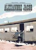 Vincent Henry et Gaël Henry - Alexandre Jacob - Journal d'un anarchiste cambrioleur.