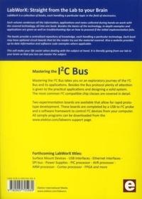 Mastering the I2C Bus.pdf