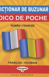 Dico de poche roumain-français et français-roumain.pdf