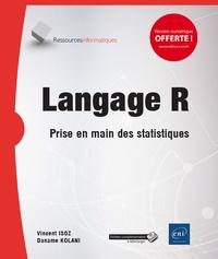 Langage R - Prise en main des statistiques.pdf
