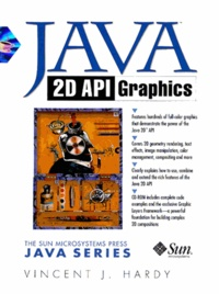 JAVA 2D API GRAPHICS. CD-Rom included.pdf