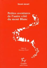 Petites aventures de lautre côté du mont Blanc.pdf