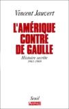 Vincent Jauvert - .