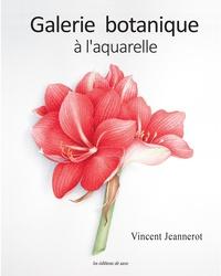 Galerie botanique à laquarelle.pdf