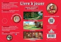 Vincent Joubert - Princes, Princesses & compagnie !.