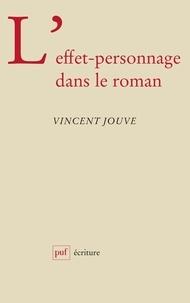 Leffet-personnage dans le roman.pdf