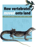 Vincent L. Bels et Adrià Casinos - How vertebrates moved onto land. 1 DVD