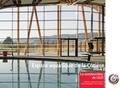Vincent Laganier - Espace aquatique de la Côtière - Volume 2, La construction de LILO.