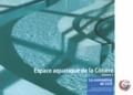 Vincent Laganier - Espace aquatique de la Côtière - Volume 3, La conception de LILO.