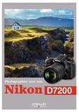Vincent Lambert - Photographier avec son Nikon D7200.
