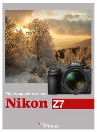 Accentsonline.fr Photographier avec son Nikon Z7 Image