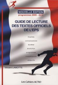 Guide de lecture des textes officiels de lEPS.pdf