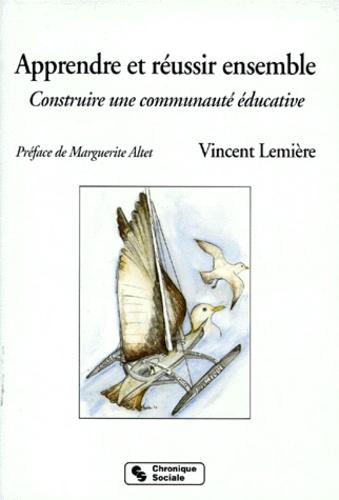 Vincent Lemière - .