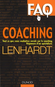 Vincent Lenhardt - FAQ Coaching.