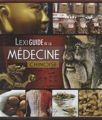 LexiGuide de la médecine traditionnelle chinoise.pdf