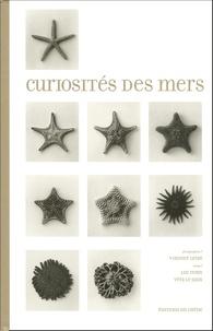Curiosités des mers.pdf