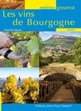 Vincent Lesage - Les Vins de Bourgogne.