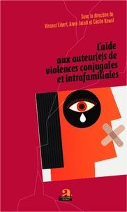 Laide aux auteur(e)s de violences conjugales et intrafamiliales.pdf