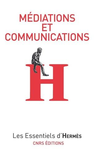 Médiations et communications