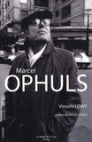 Vincent Lowy - Marcel Ophuls.