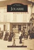 Vincent Majewski et Karine Lapointe - Jouarre.