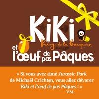 Kiki et loeuf de pas Pâques.pdf