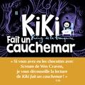 Vincent Malone et Jean-Louis Cornalba - Kiki fait un cauchemar.