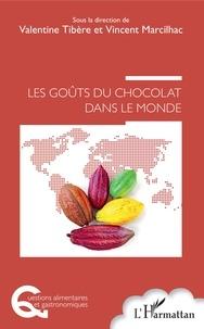 Les goûts du chocolat dans le monde.pdf